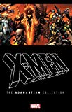 X-Men: The Adamantium Collection