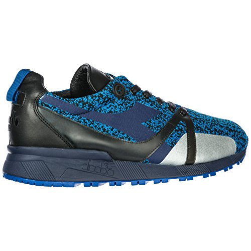Diadora Heritage Scarpe Sneakers Uomo Nuove Originale N9000 H Blu Barato Reciente Visitar Nueva Línea Venta Finishline Baúl Clásico De La Venta Barata Barato Amplia Gama De 6hqXtpST