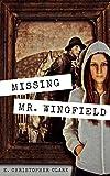 Missing Mr. Wingfield