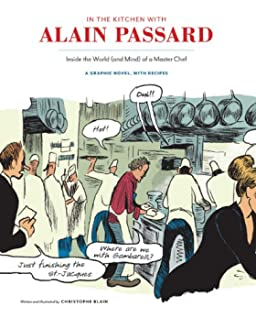 art of cooking with vegetables: amazon.de: alain passard ... - In Der Küche Mit Alain Passard