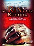 Der Ring des Buddha - Abenteuer in Nepal
