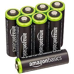 AmazonBasics AA...