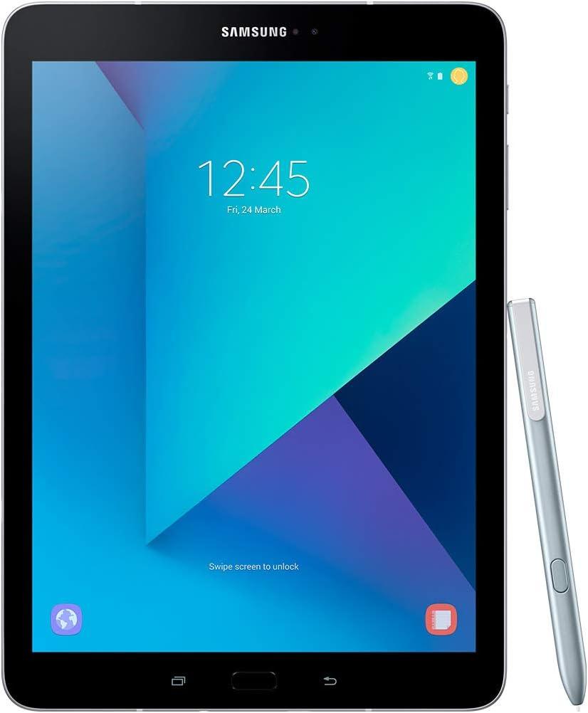 Samsung Galaxy Tab S3 - Tablet de 9.7