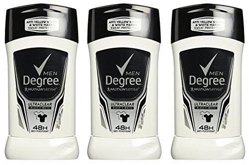 degree-men-ultra-clear-black-plus-white-antiperspirant-deodorant-27-ounce-pack-of-3