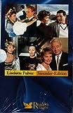 Liselotte Pulver - Sammler Edition (DVD)