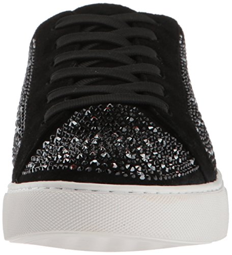 Kenneth Cole New York Dame Swarovski Krystall Piggdekk Techni-cole 37,5  Foring Joggesko ...
