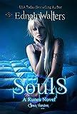 Souls: Clean Version (Runes series Book 5)