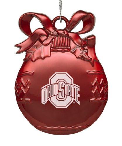 Ohio State Tree - 2