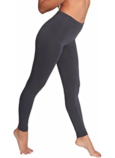 fa89afa1e American Apparel Winter Legging at Amazon Women's Clothing store: