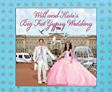Will and Kate's Big Fat Gypsy Wedding, Alex and Rory, 0857207628
