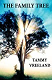 The Family Tree, Tammy Vreeland, 1608623165