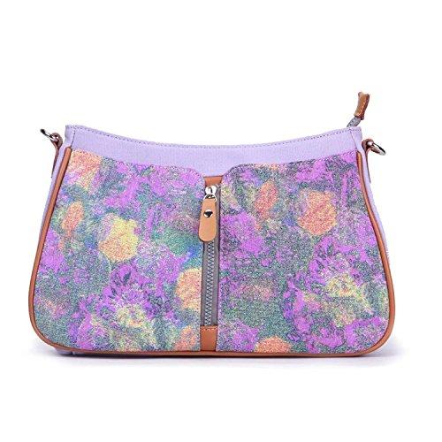 Lv Bucket Bag Price - 6