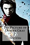 img - for The Picture of Dorian Gray Oscar Wilde book / textbook / text book
