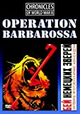 Operation Barbarossa [DVD]