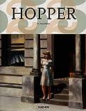 Edward Hopper, Ivo Kranzfelder and Edward Hopper, 3822850128