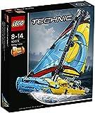 LEGO 42074 Technic Racing Yacht