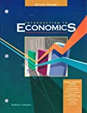 Introduction to Economics, Stafford, Alan D. and LoCascio, Catherine H., 0028018990