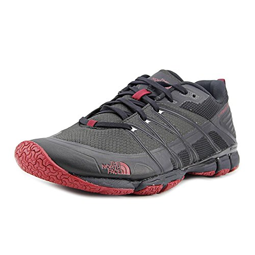The North Face Litewave Ampere Fibra sintética Zapatos para Caminar