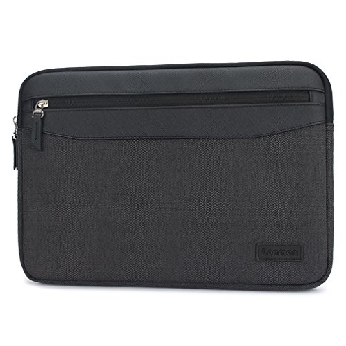 Waterproof Laptop Sleeve Carrying Case for 13.5