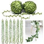 Wedding-Decorations-Fake-Plants-Bridal-Shower-Decorations-Fake-Plants-for-Decoration-Garland-Greenery-Flores-artificiales-para-decoracion-Rustic-Wedding-Decorations-for-Reception
