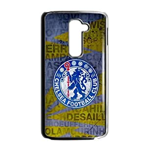 chelsea headhunters Phone Case for LG G2