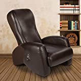 """iJoy-2310"" Recline & Relax Robotic Massage Chair"