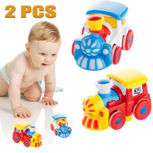 Toys For Boys Age 18 : Top picks best gifts for month old boy play learn