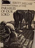 The Parables of Our Lord and Savior Jesus Christ, Millais, 0486204944