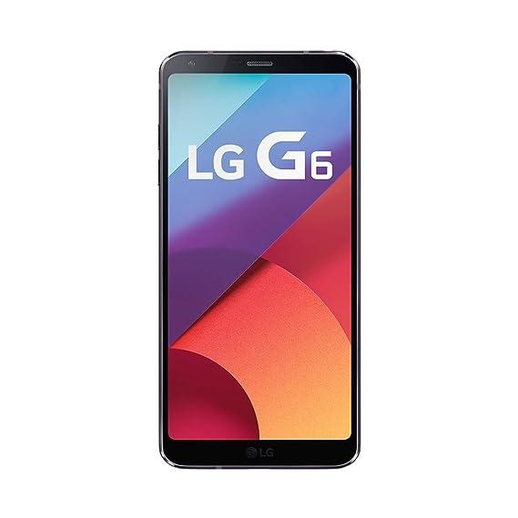 9505ea57f Smartphone