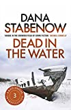 Dead in the Water (A Kate Shugak Investigation)
