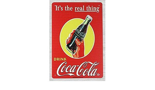 KELLEN WHITEHEAD ItShe Realhing Drink Coca-Cola Cartel ...