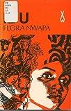 Idu (African Writers Series, 56)