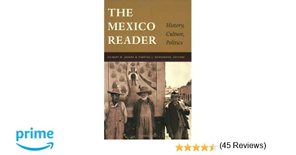 mexican culture essay mexican revolution essay essay mexican revolution colonial and world culture encyclopedia
