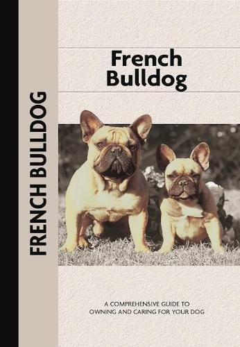 french bulldog guide - 7