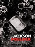 Jackson Pollock, Volkmar Essers, 393325793X