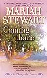 Coming Home: The Chesapeake Diaries
