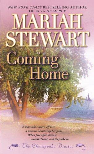 - Coming Home: The Chesapeake Diaries