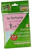 FlashSticks Italian Beginner Level 1