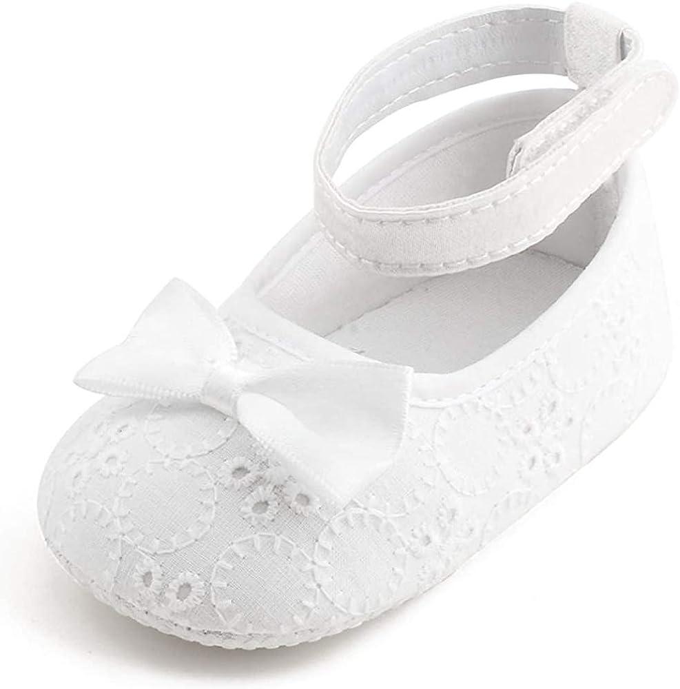 Amazon.com | Delebao Baby Girl Infant
