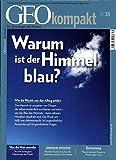 GEO kompakt / GEOkompakt 35/2013 - Physik