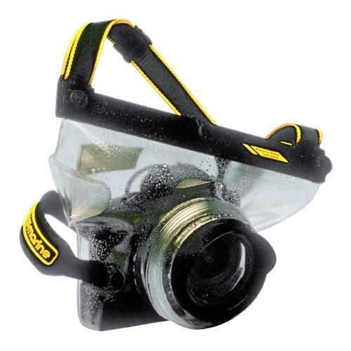 Ewa-Marine EM U-A Camera Case (Clear)