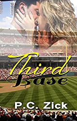 Third Base: New Adult Romance