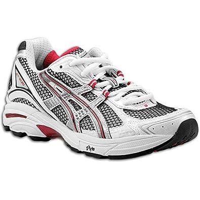 53235abb84 Amazon.com | ASICS Women's GT-2130 Running Shoe | Road Running
