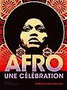 Afro. Une célébration par Katell