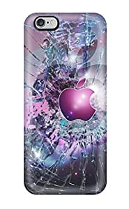 ITsXkQN3550JaQjq Nice Mac Design Awesome High Quality Iphone 6 Plus Case Skin