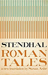 The Roman Tales (Library of Lost Books)