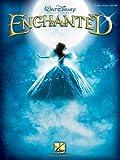Enchanted, , 1423453921
