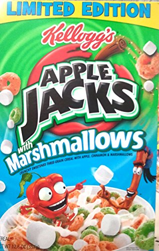 kelloggs-apple-jacks-with-marshmallows-limited-edition-126oz-box-pack-of-4
