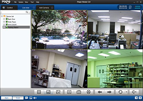 Pixpo Viewer 2.0 [Download]