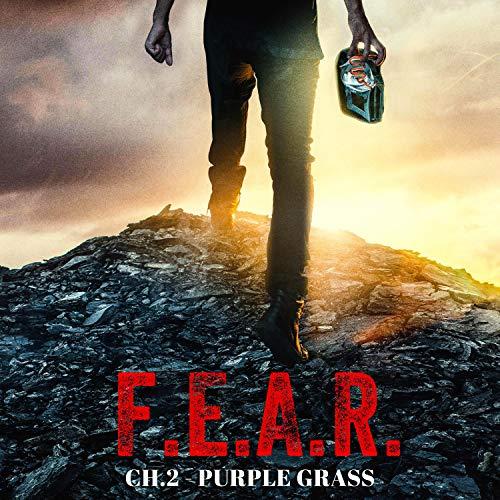 Purple Grass [Explicit] ()